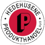 Hedehusene Produkthandel ApS